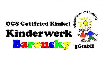 OGS Träger Logo GoKi