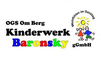 OGS Träger Logo Om Berg