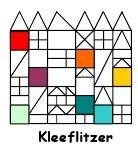 Logo Kleeflitzer