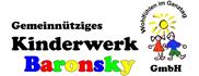 Kinderwerk Baronsky